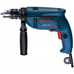 Bosch GSB 13 RE Professional (0.601.217.102) Дрель ударная